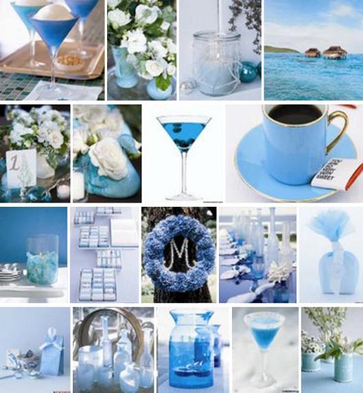 18_azul claro
