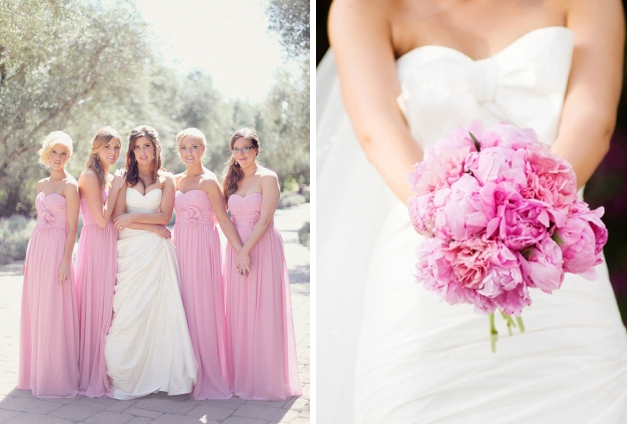Boda | Mon Wedding