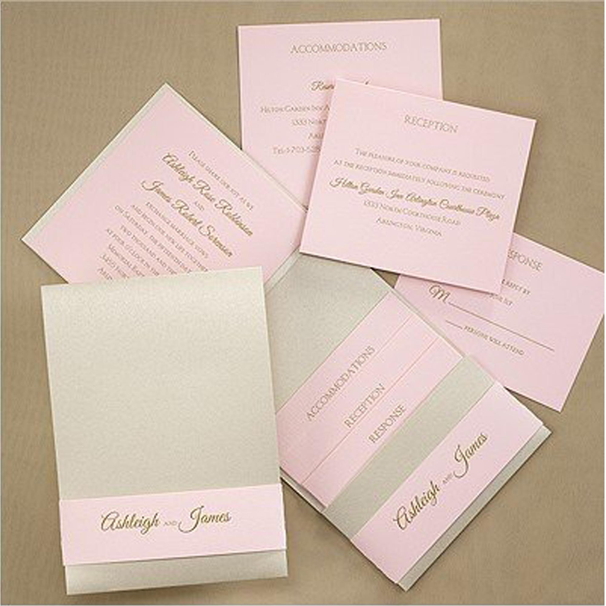 Organizacion de bodas mon wedding - Bodas sencillas pero bonitas ...