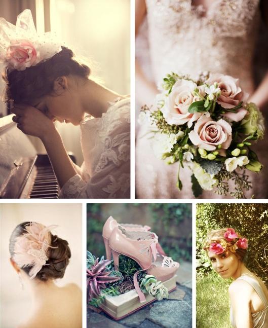 MW_Rosa_II_vintage