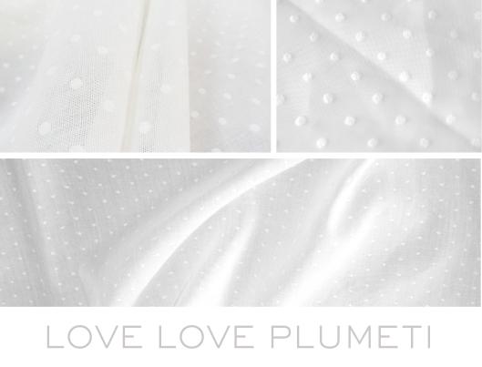 MW_plumeti