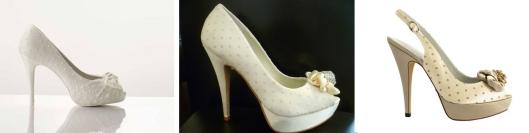 MW_zapatos plumeti