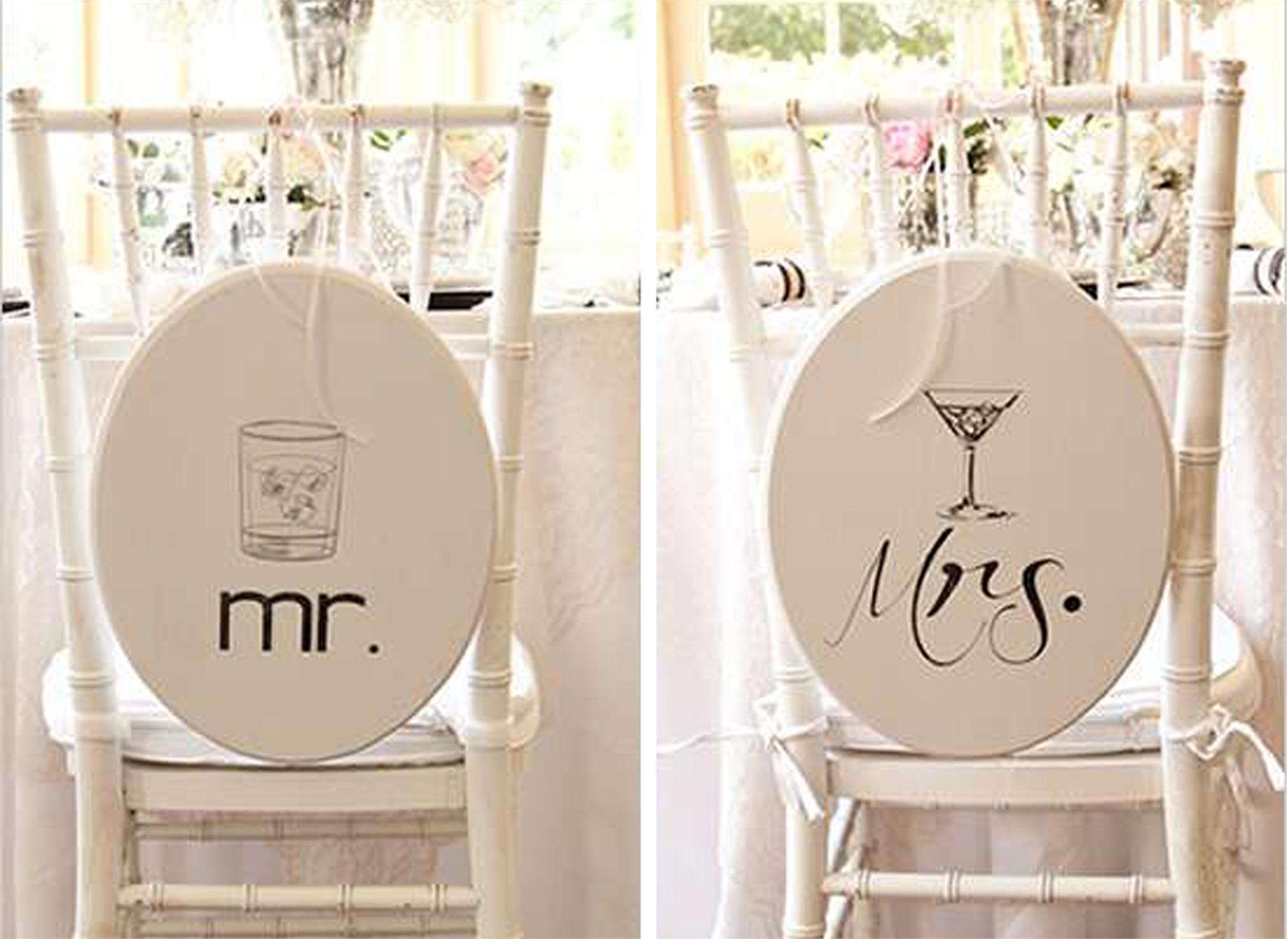 Lugares de boda baratos en Colorado